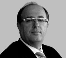 José Antich, La Vanguardia