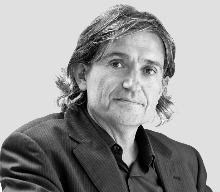 Carles Capdevila, Ara