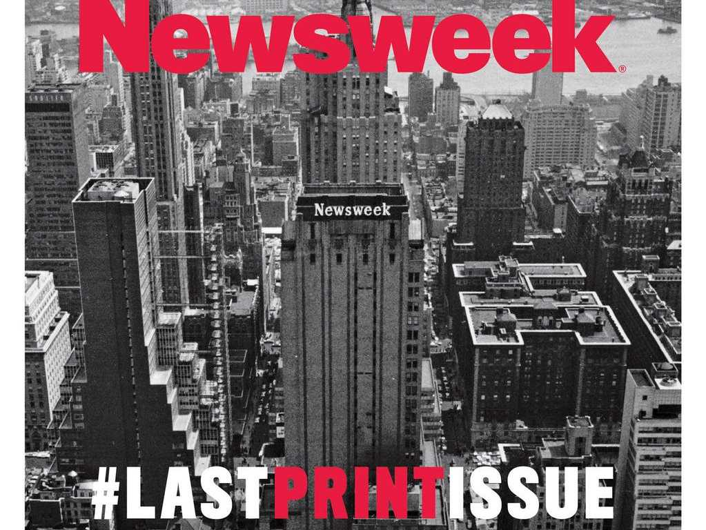 newsweeks-final-ever-print-cover-features-a--hashtag